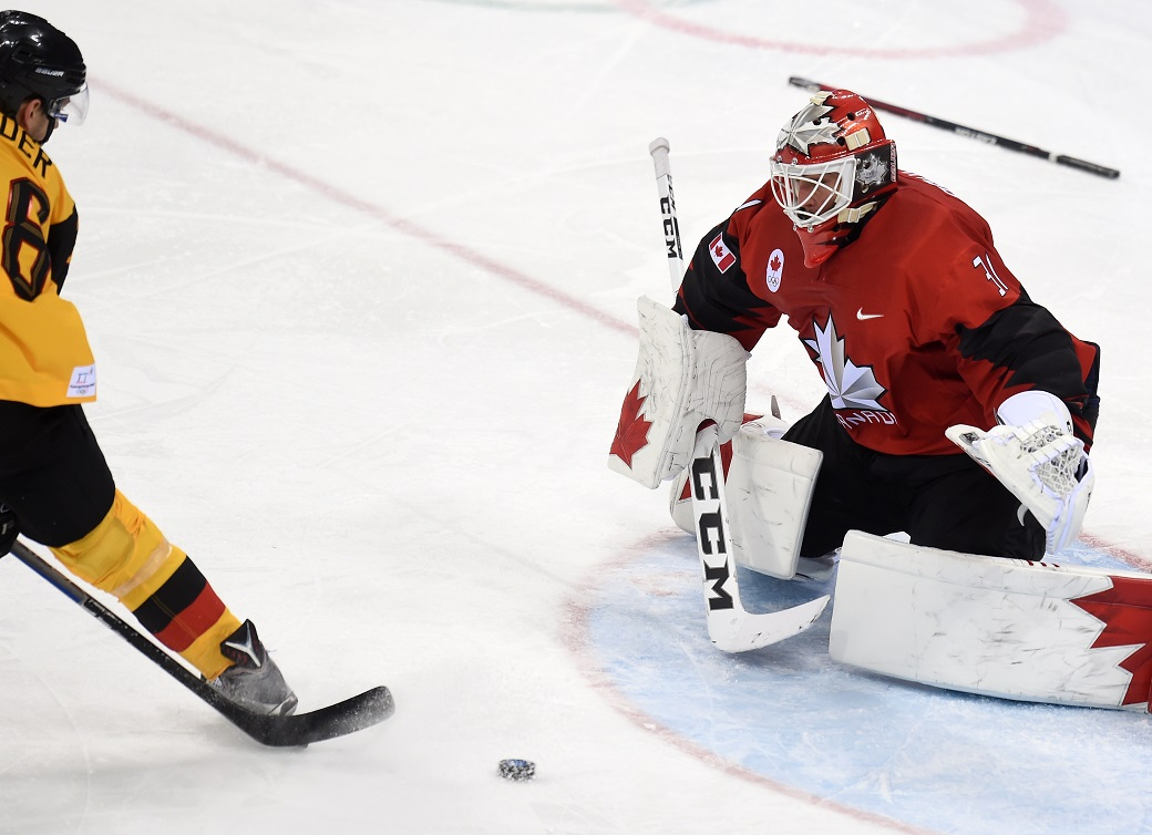 02_20180223_OG_CAN_GER_KHL 3.jpg
