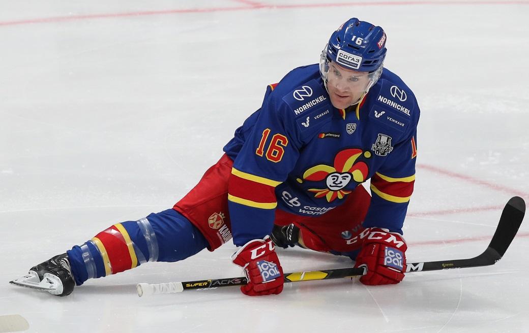 T-shirts 2019 New Style Torpedo Nizhny Novgorod Khl Russian Professional Hockey Gray T-shirt New Russia Colours Are Striking
