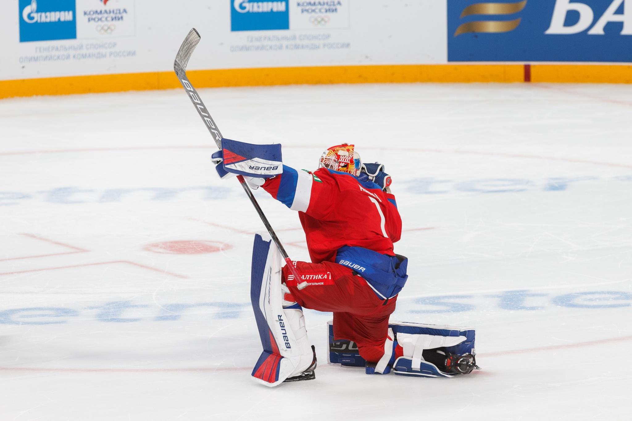 Ярослав Аскаров. Фото: Эмиль Ханссон