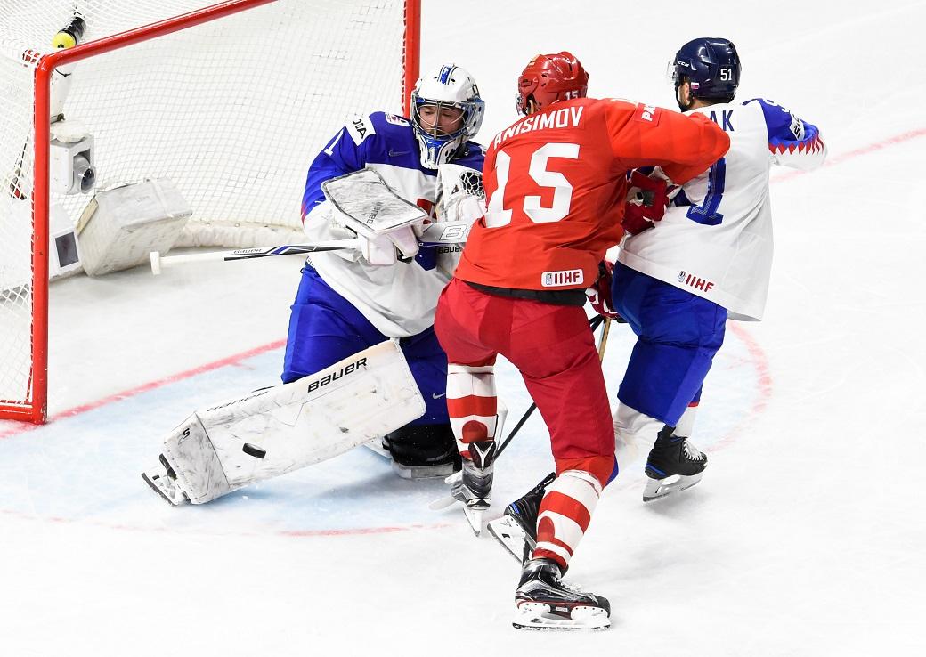 01_20180514_RUS_SLO_KHL_10.jpg