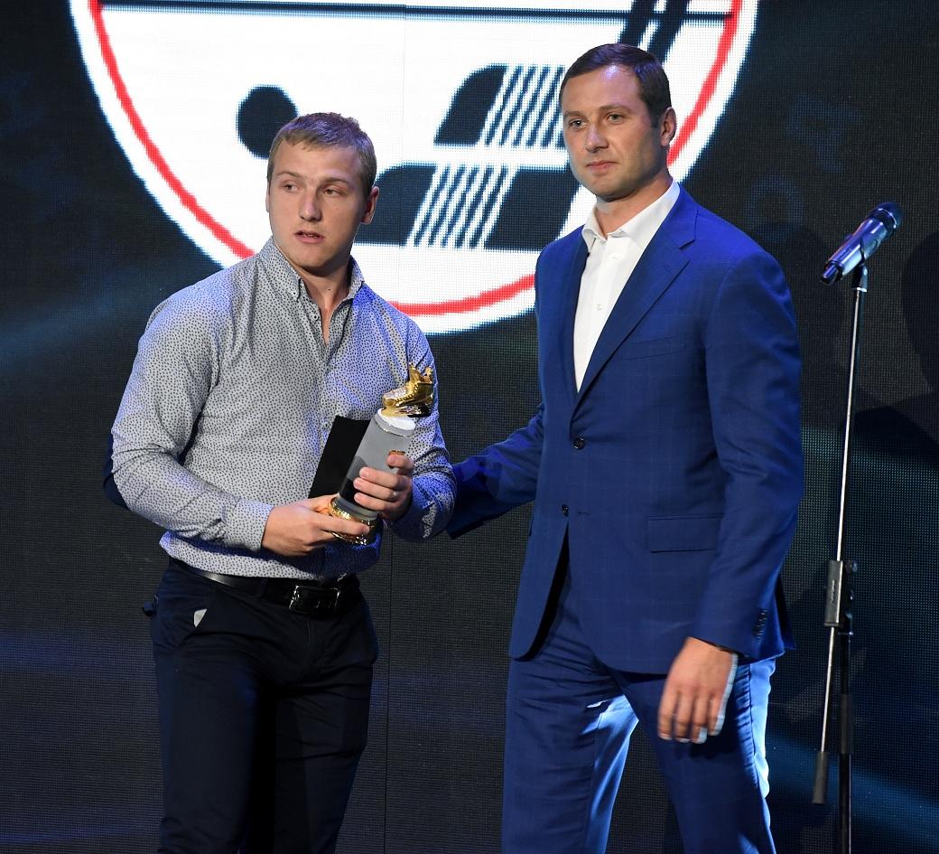 08_20160524_KHL_VNB_AVB_KUZ 10.jpg