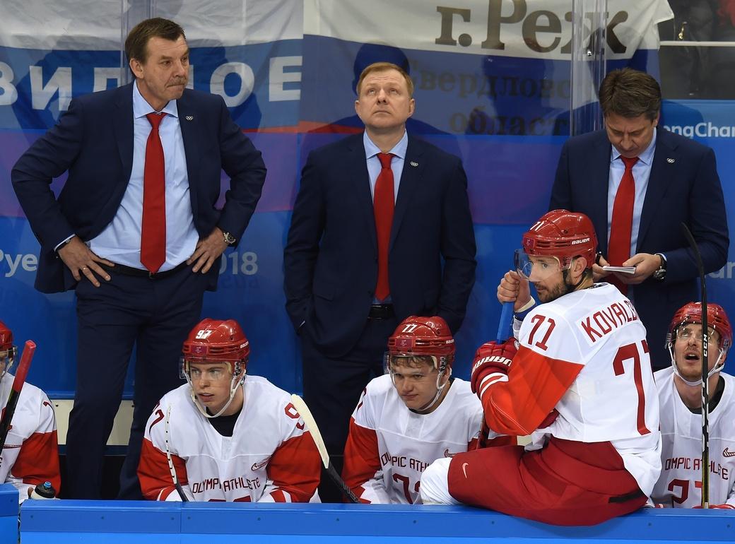 04_20180214_OG_SLO_RUS_KHL 5.jpg