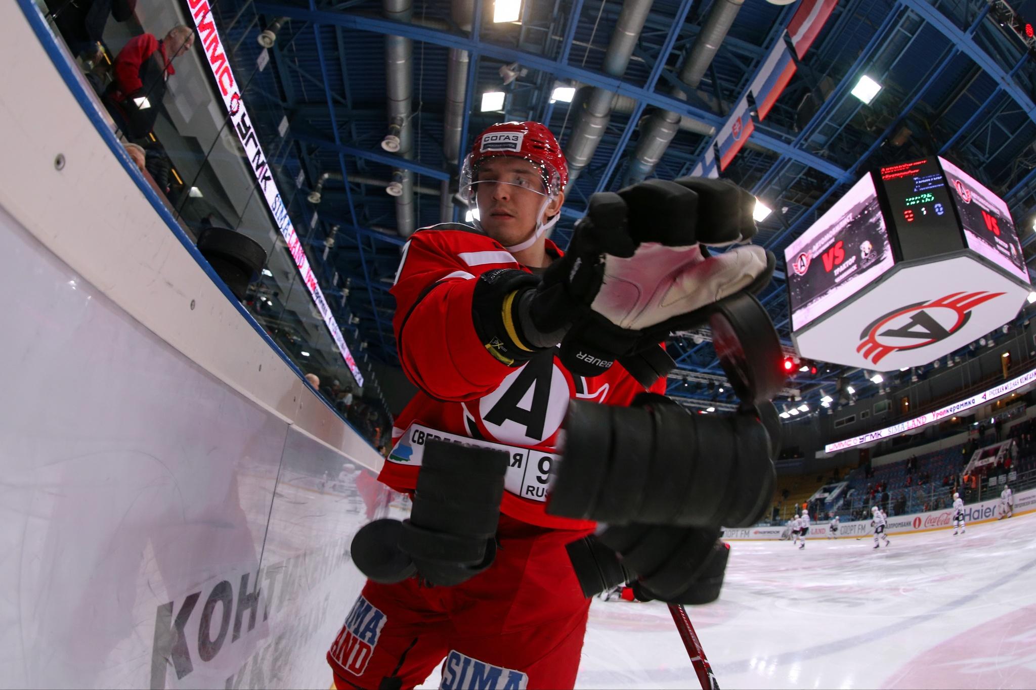 01_20200530_AVTOMOBILIST_KHL_21.jpg