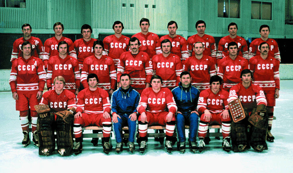 v4-SSSR-80.jpg