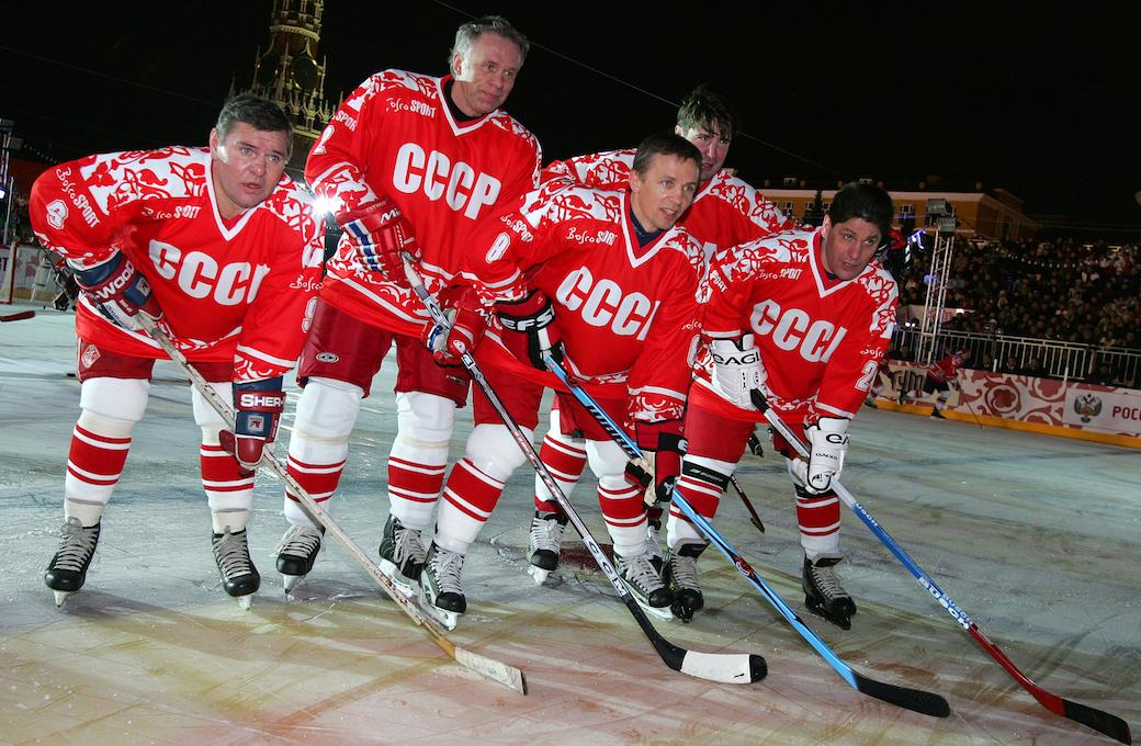 01_20200601_KRUTOV_KHL_9.jpg