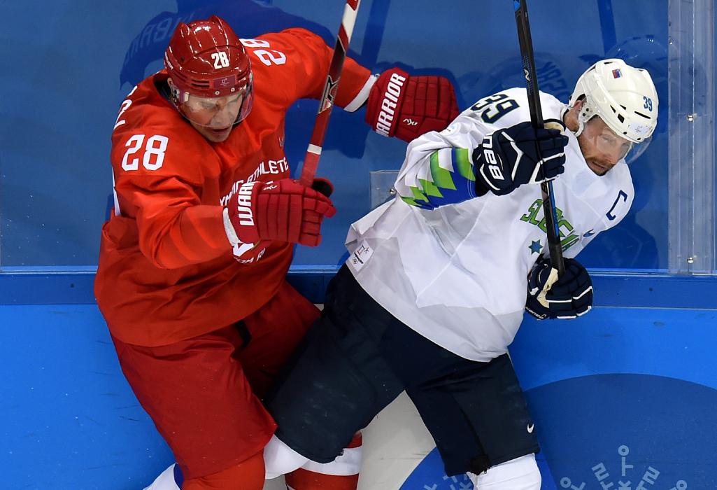 02_20180216_OG_RUS_SLO_KHL 2.jpg