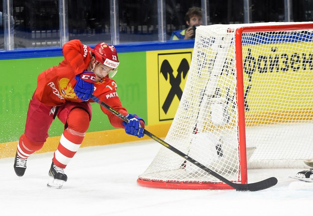 01_20180507_BEL_RUS_KHL_7.jpg