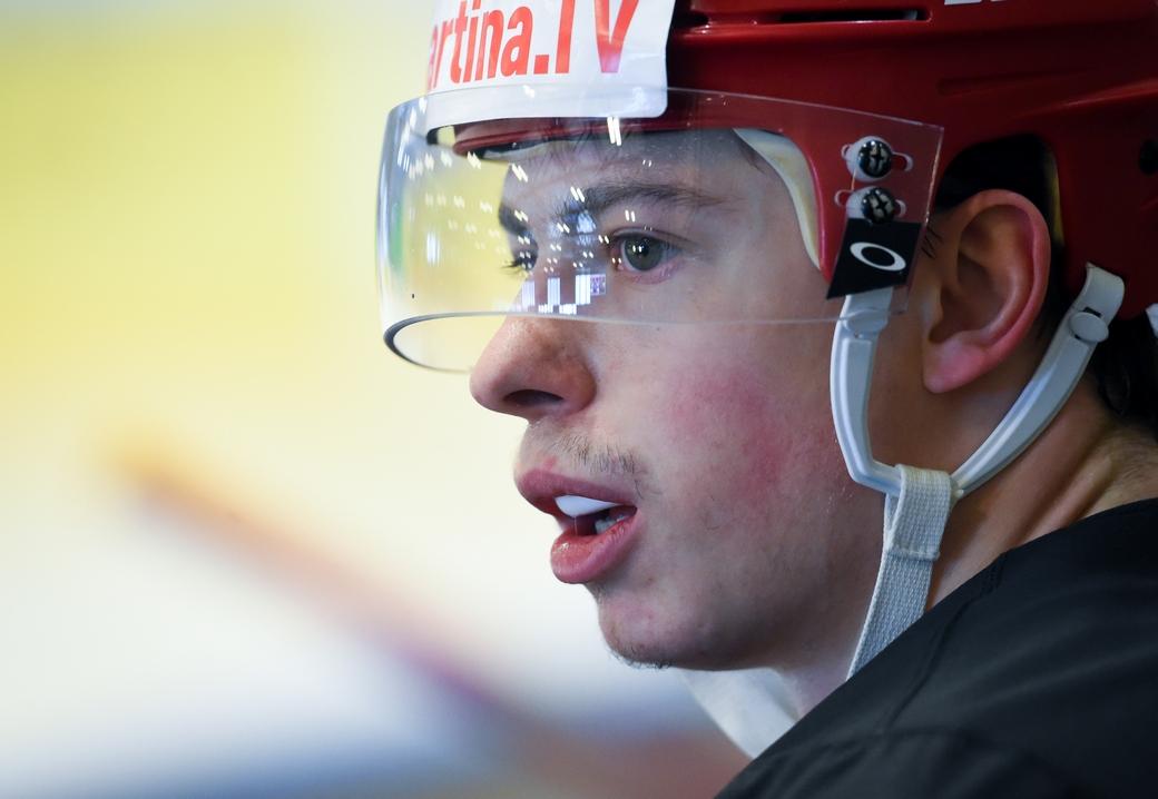 01_20180509_GUSEV_KHL_5.jpg