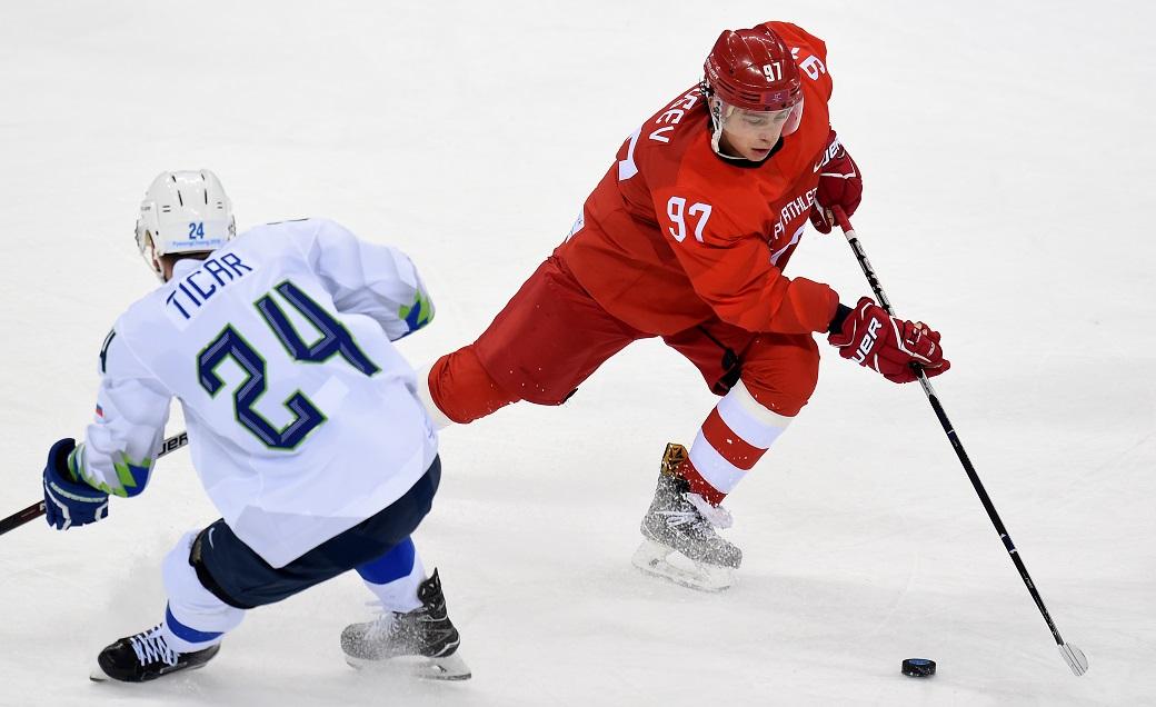 02_20180216_OG_RUS_SLO_KHL 8.jpg