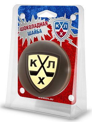 KHL_chocolate_puck_visual_2.png