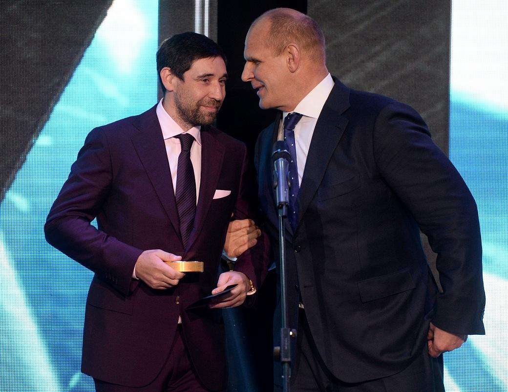 09_20160524_KHL_VNB_AVB_KUZ 9.jpg