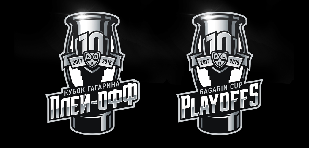 wallpaper playoff correct_OK_03 (1).jpg