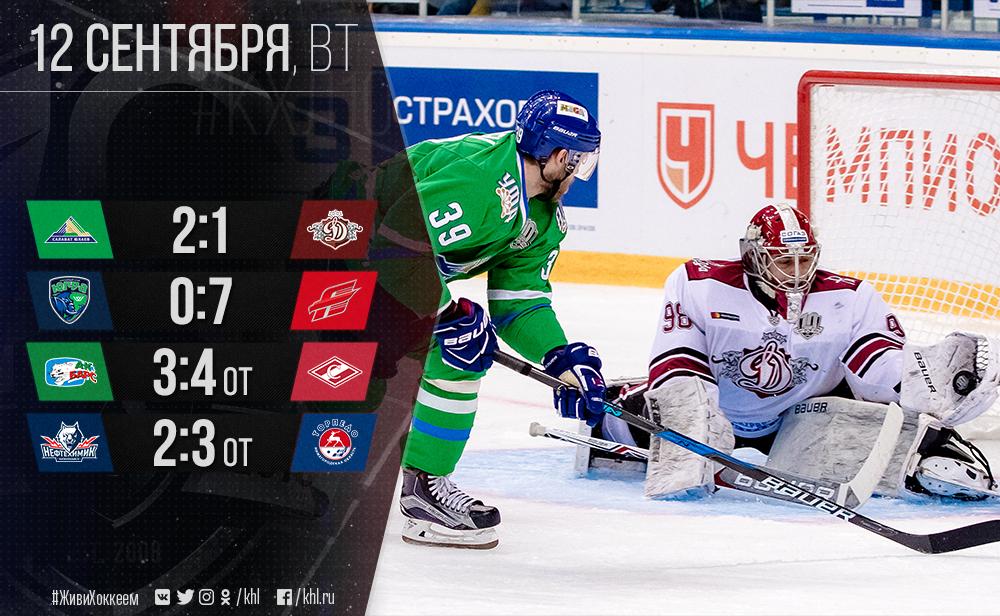 2017-09-12-rus-over.jpg