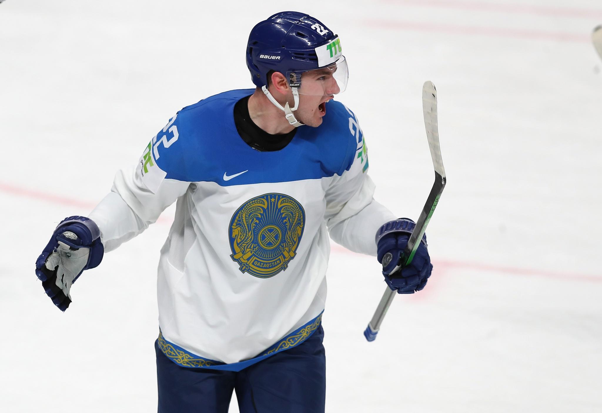 Кирилл Панюков
