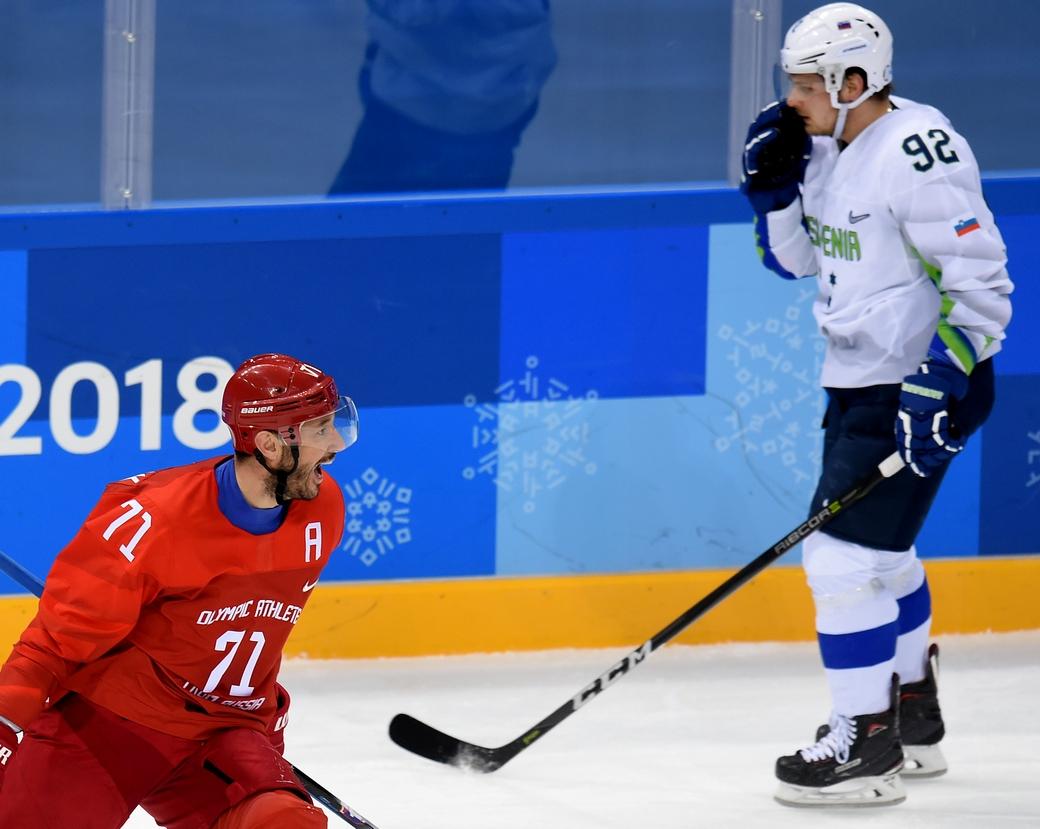 02_20180216_OG_RUS_SLO_KHL 5.jpg