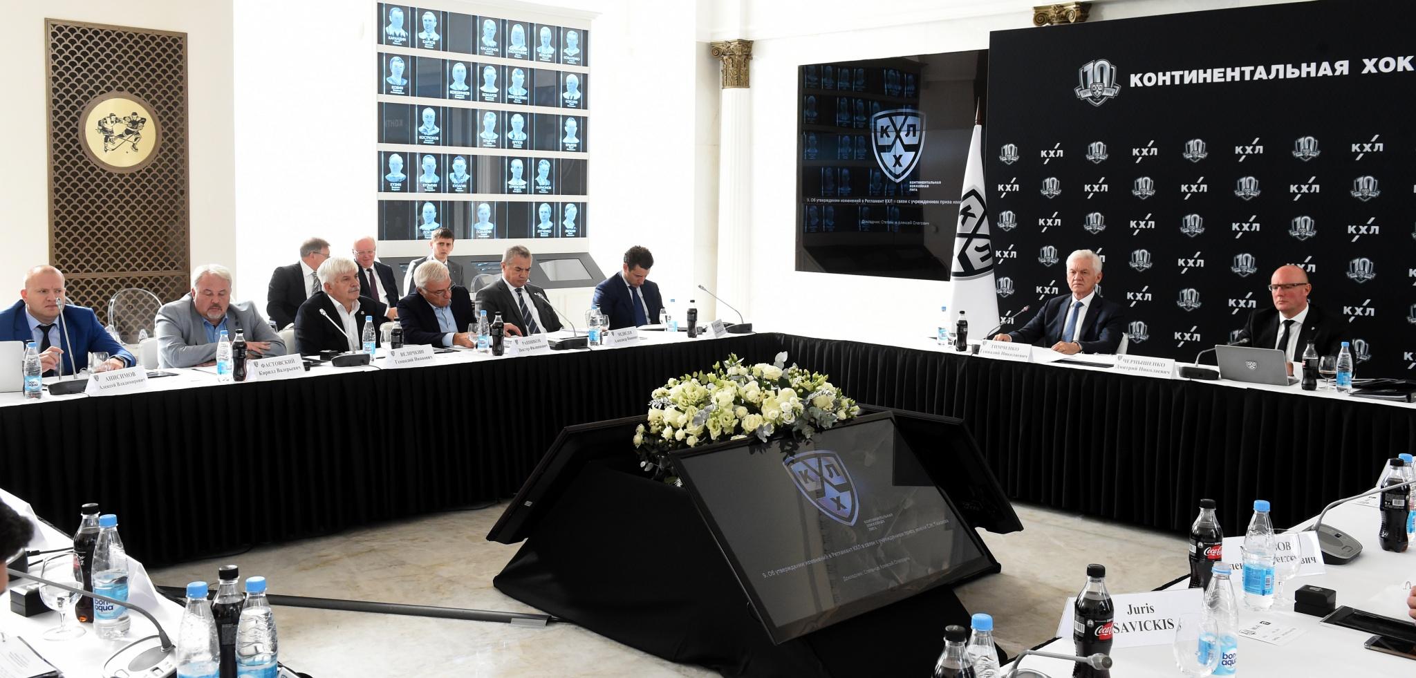 03_20170915_KHL_VNB 4.jpg