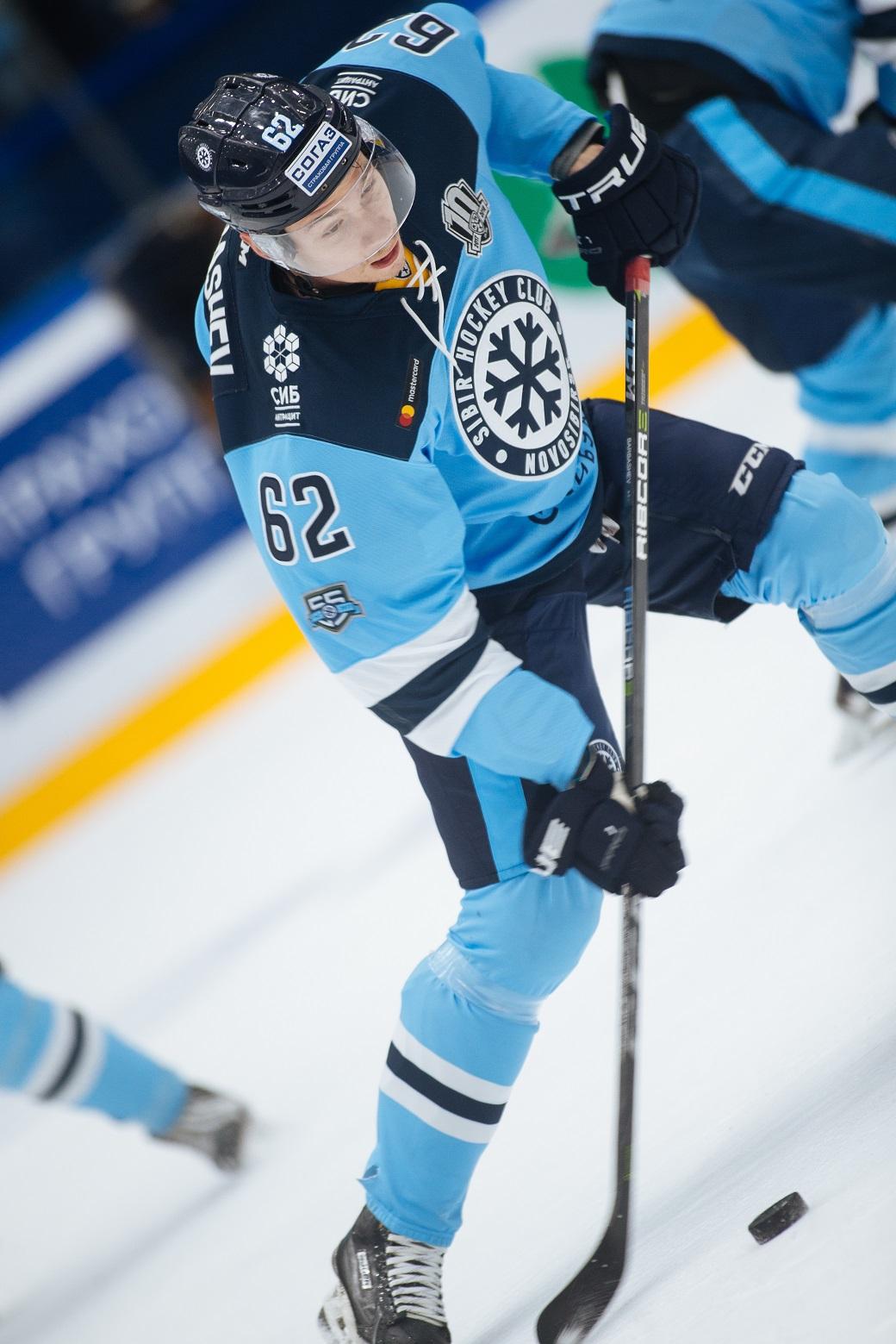 Хоккей.КХЛ.Витязь-Сочи ставки,прогнозы на хоккей 07.10.2014