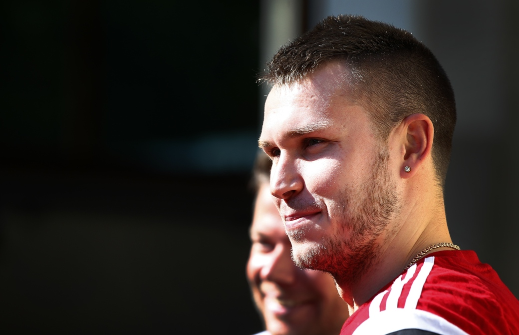 01_20140728_AVG_TRAINING_GOL 003.jpg