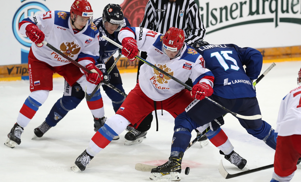 03_20210513_FIN_RUS_KHL_10.jpg