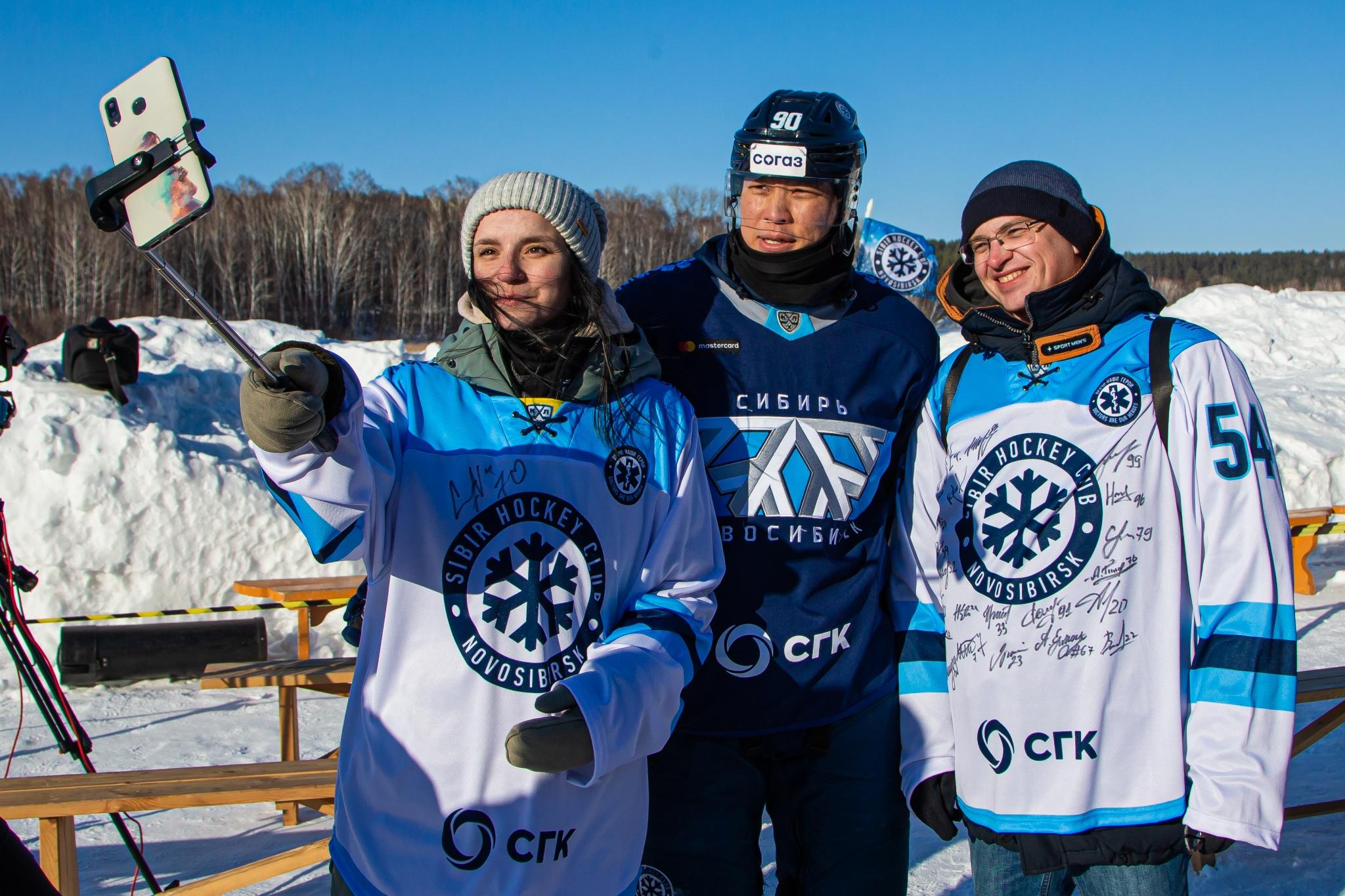 01_20210312_SIBIR_KHL_36.jpg