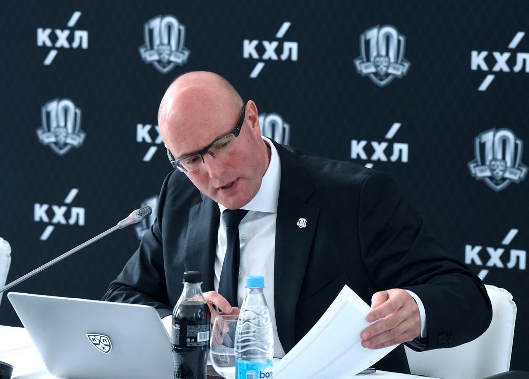 01_20170915_KHL_2_VNB 7.jpg