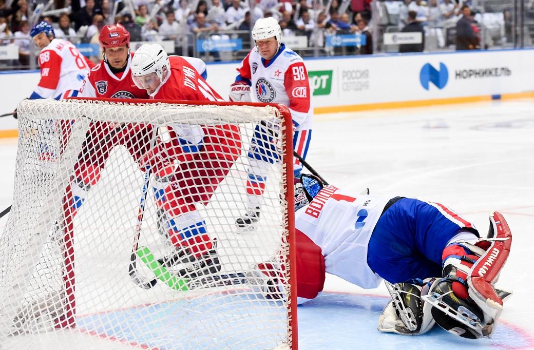01_20170510_GALA_NHL_FED 13.jpg
