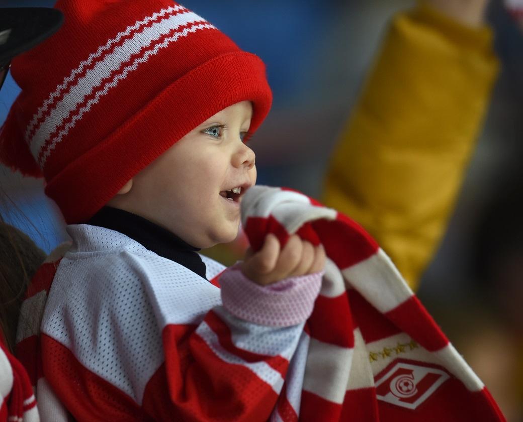 «Локомотив» сыграет против СКА в северной столице