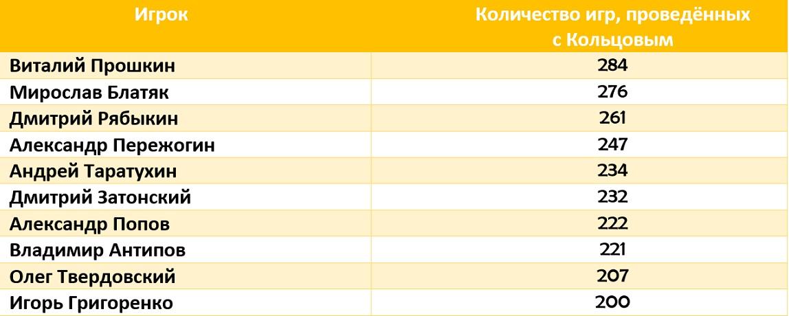 Таблица 4 (1).jpg