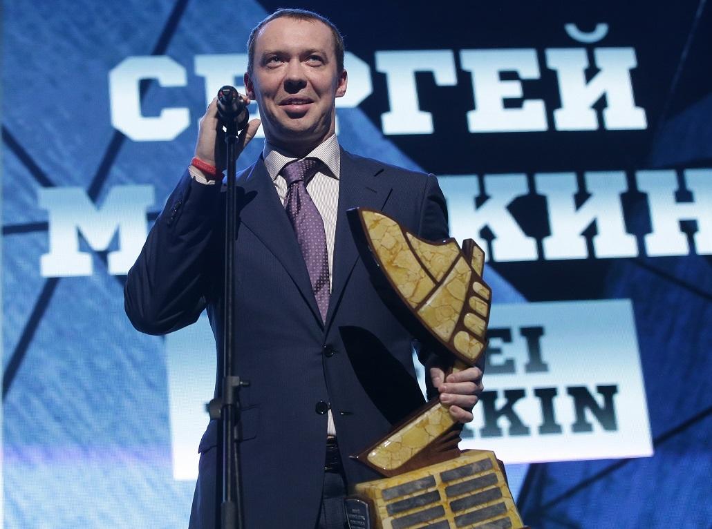 22_20170524_KHL_GOL 10.jpg