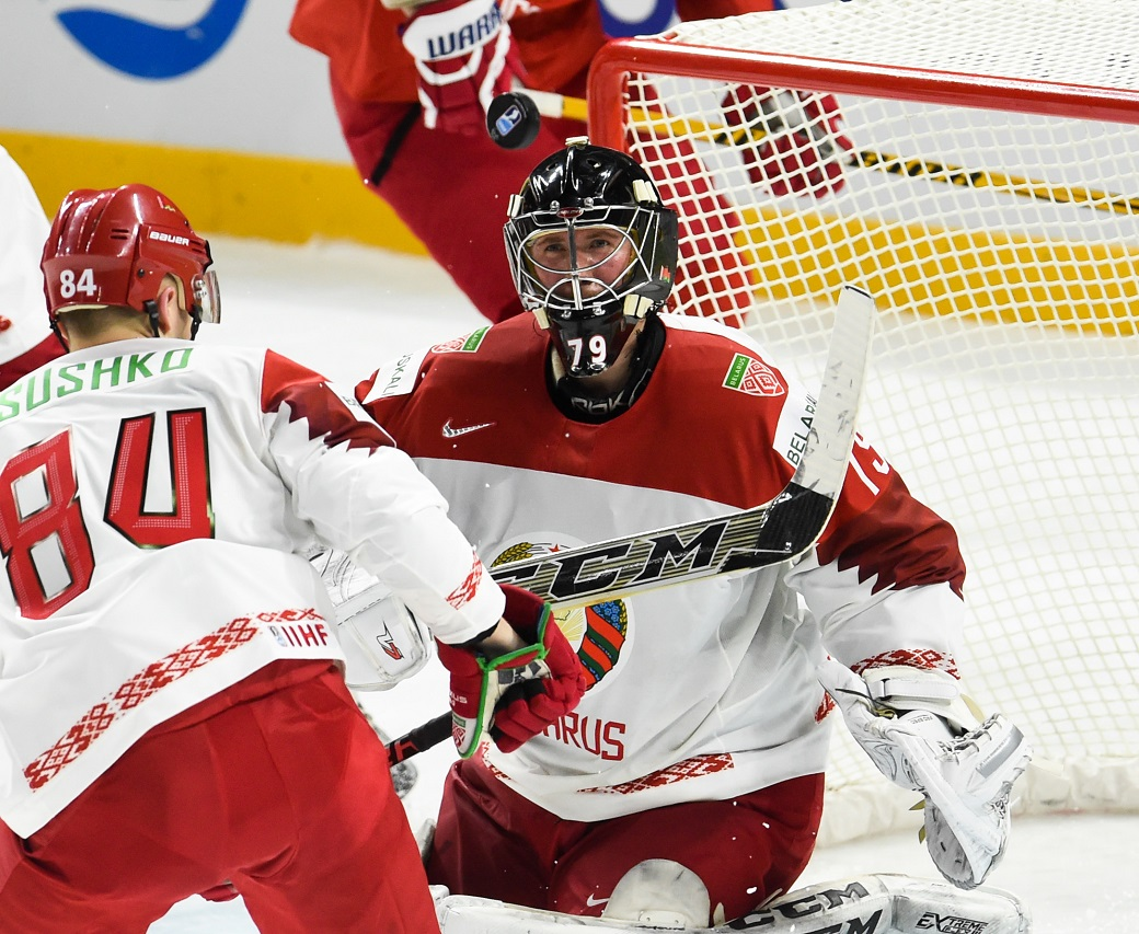 01_20180507_BEL_RUS_KHL_18.jpg