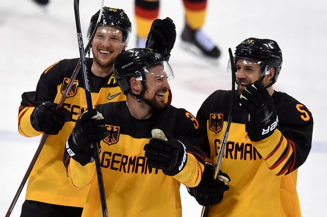 05_20180223_OG_CAN_GER_KHL 5.jpg