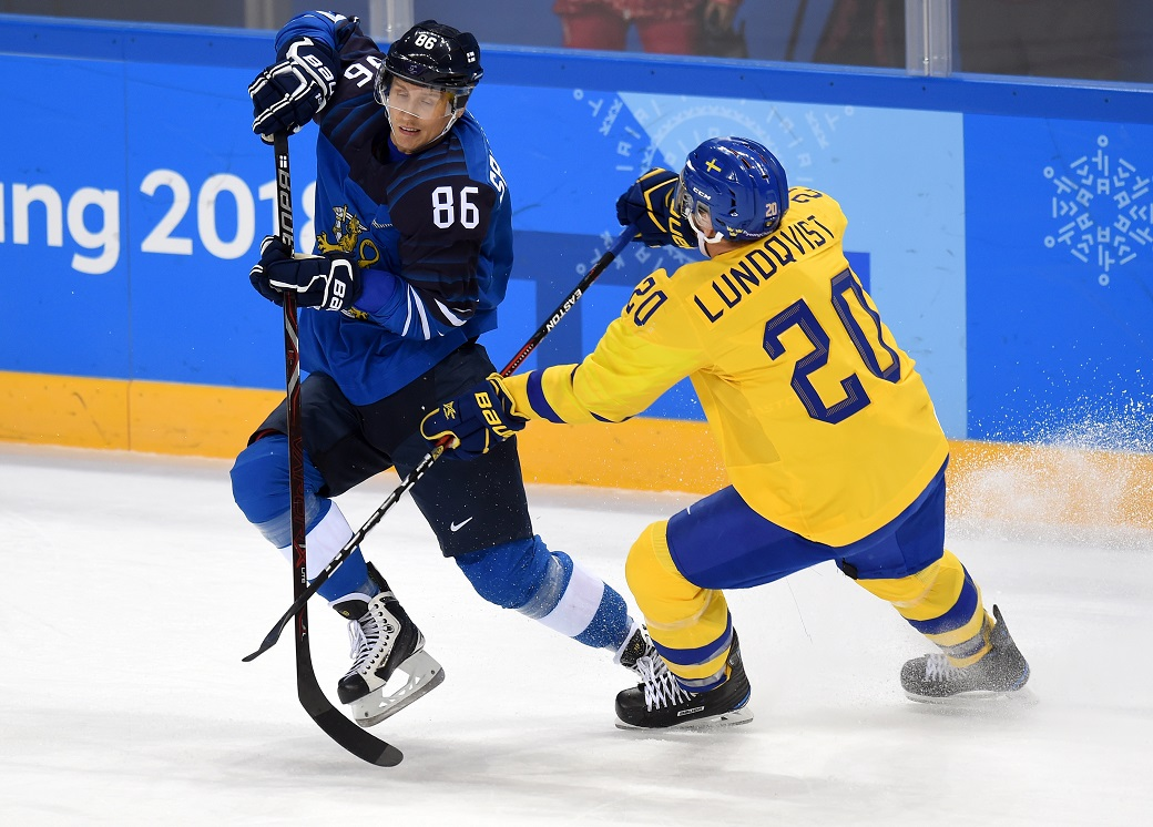 01_20180218_OG_SWE_FIN_KHL 11.jpg