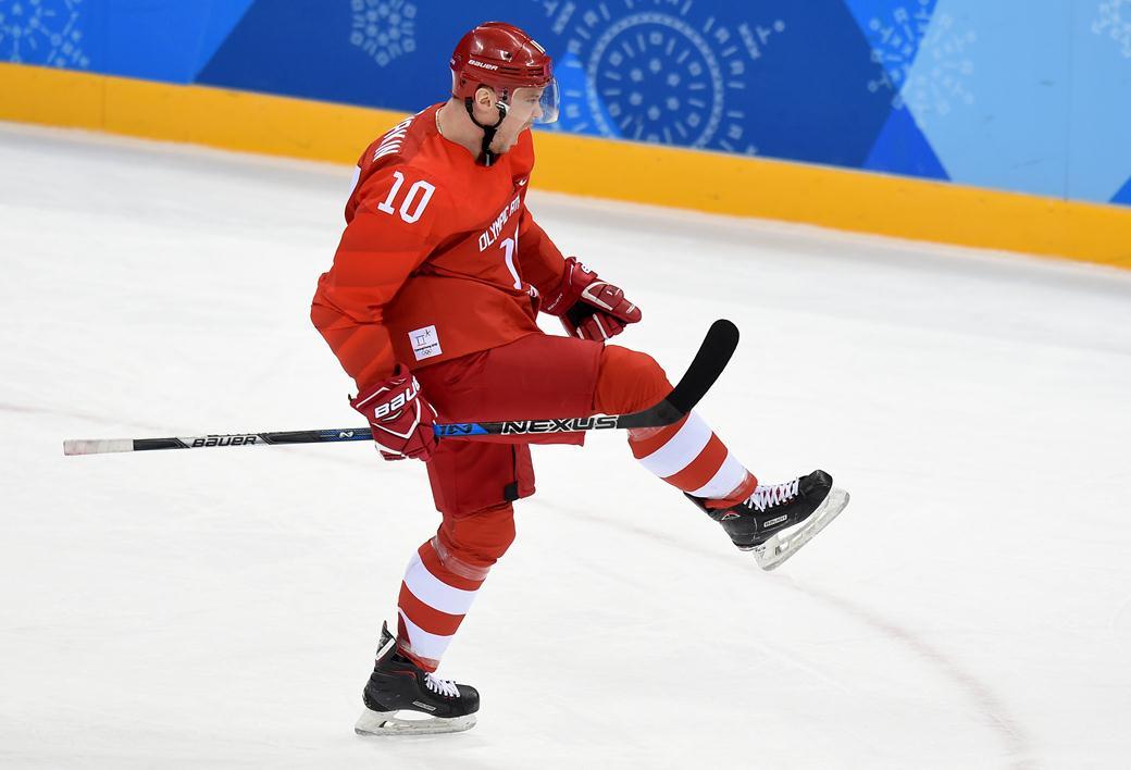 01_20180216_OG_RUS_SLO_KHL 7.jpg