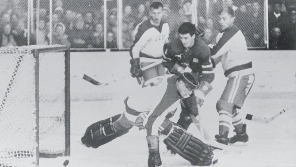 1960-02-28-squaw-valley-1960-hockey-usa-thumbnail.jpg
