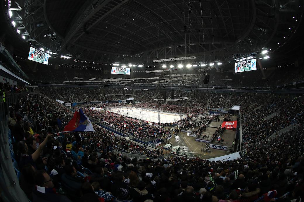 05_20181216_RUS_FIN_KHL_2.jpg
