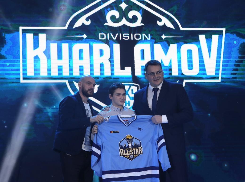 21_20180112_PLAYERS_KHL_GOL_28.jpg