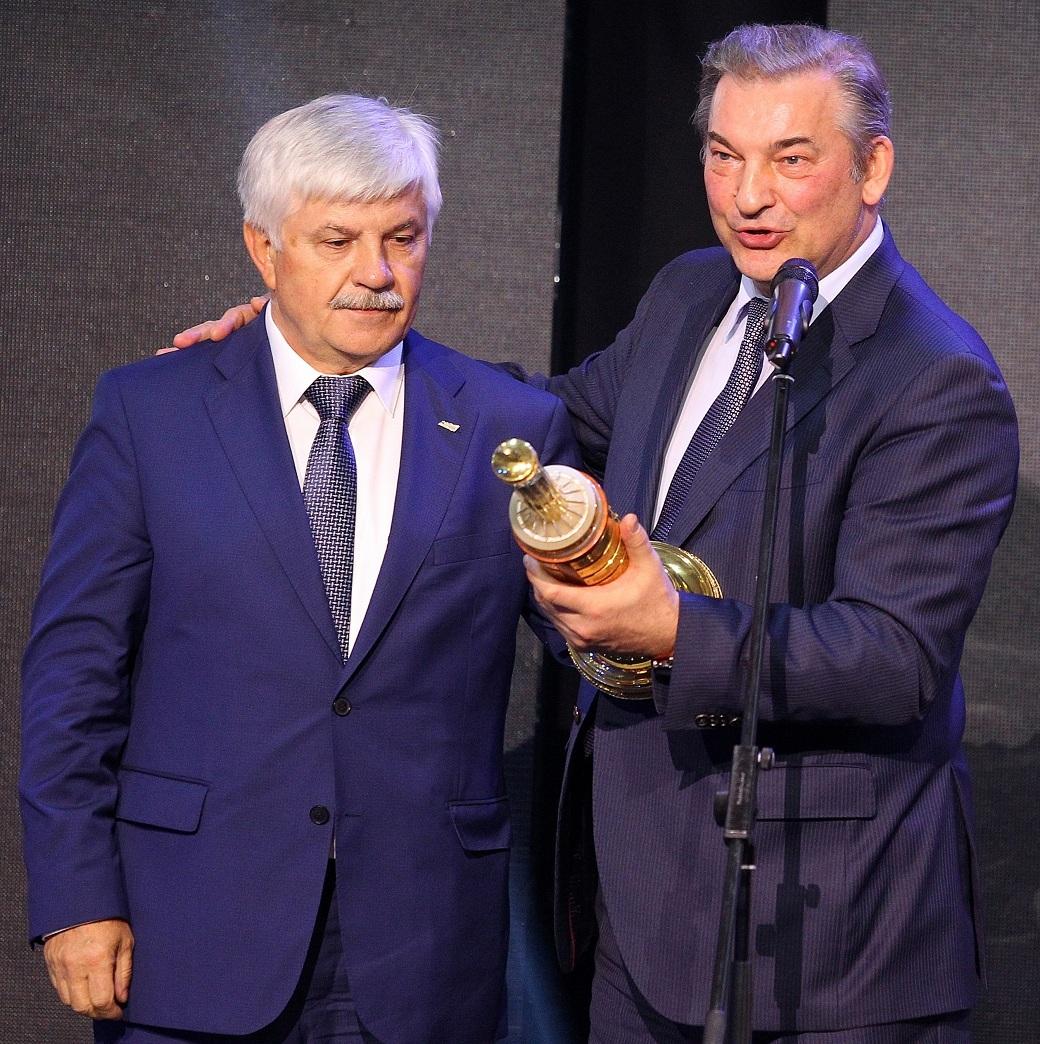 07_20160524_KHL_VNB_AVB_KUZ 1.jpg