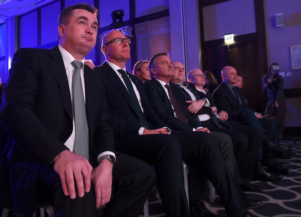Владивосток подаст заявку напроведения молодежного чемпионата мира похоккею