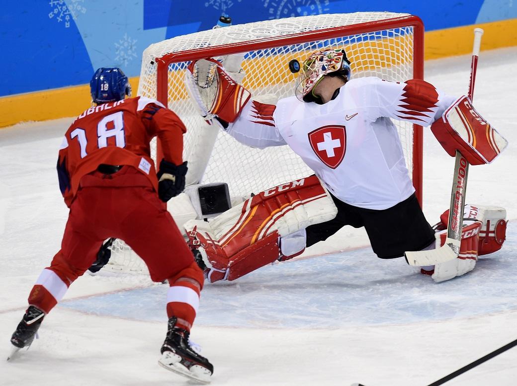 02_20180218_OG_CZE_SWI_KHL 10.jpg