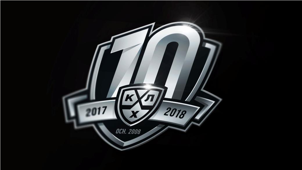 logo_RU_02.jpg