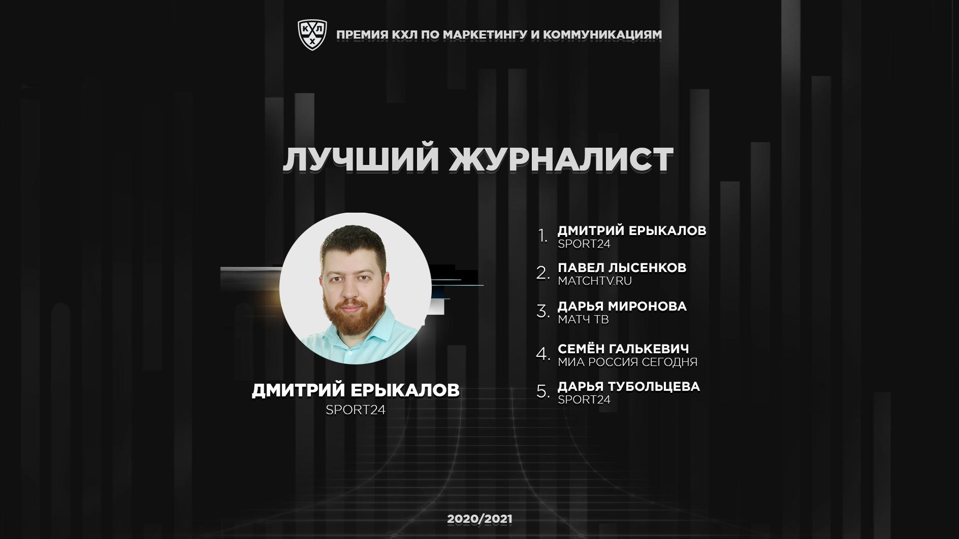 Presentation_Лучший журналист.jpg