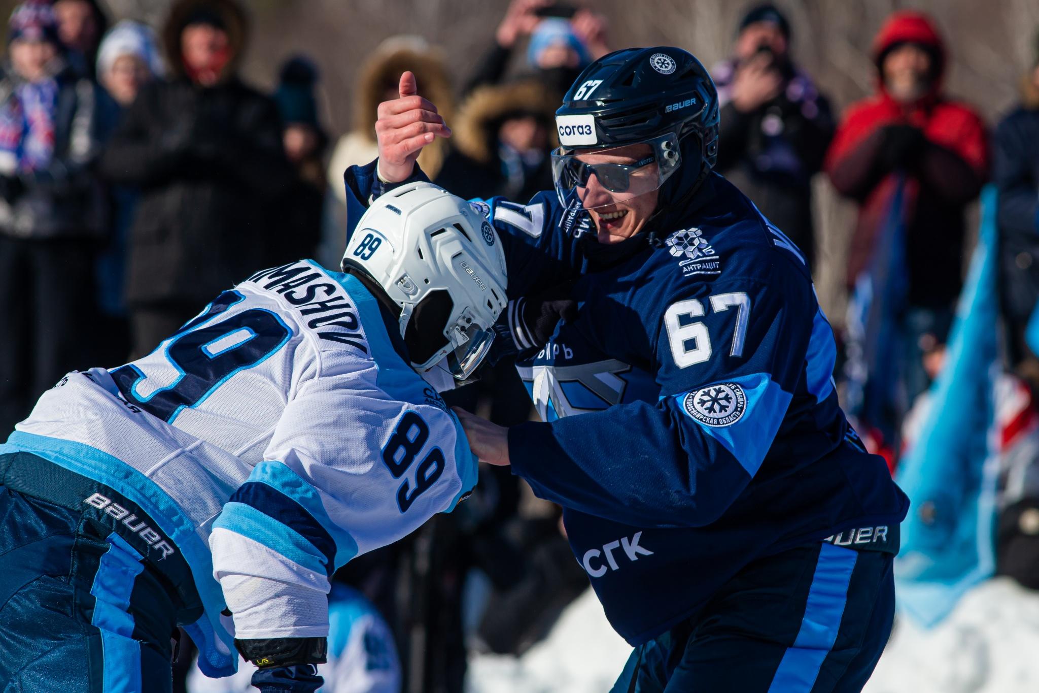 01_20210312_SIBIR_KHL_17.jpg