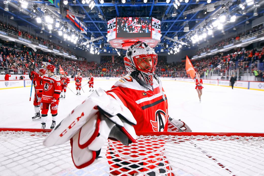 01_20200530_AVTOMOBILIST_KHL_29.jpg
